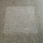 Marlana Fußbodenreiniger 1
