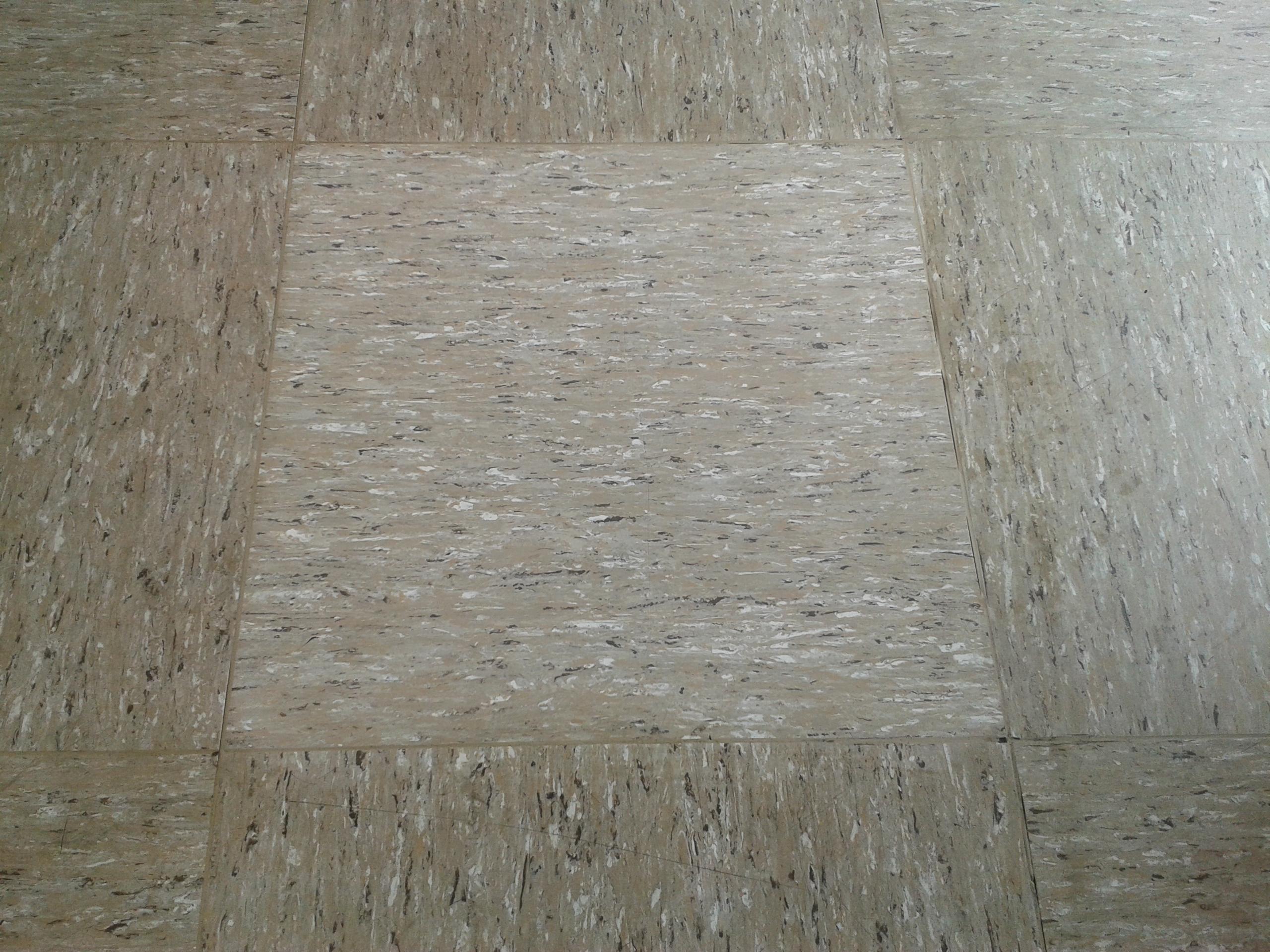 Fußboden Reiniger ~ Fotogalerie anwendungen vorher nacher cts schrage